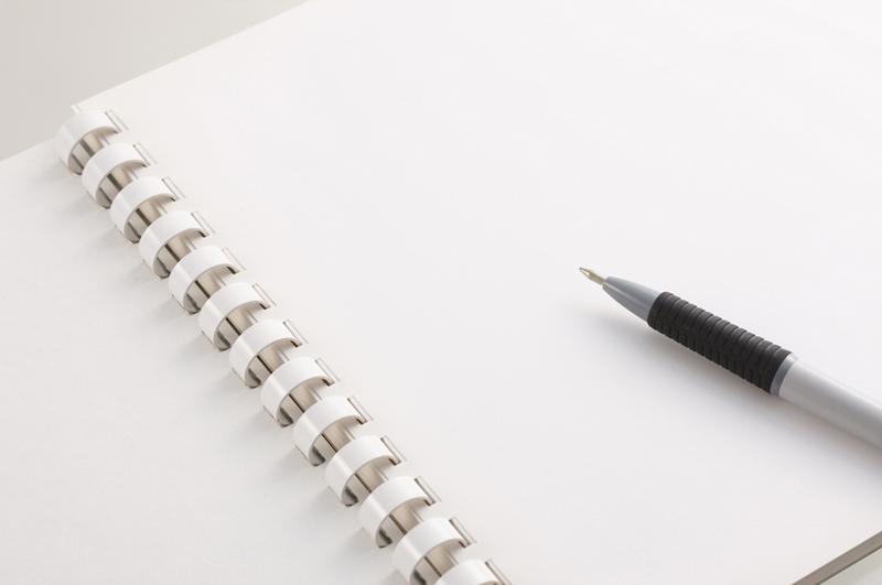 認定長期優良住宅の確定申告必要書類